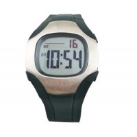 PC2004 軍用手表