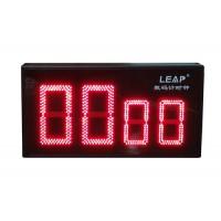 TF-ML2001四位數顯計時器