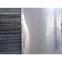 锰钢板3mm