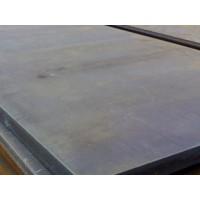 锰钢板4mm
