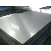 锰钢板5mm