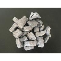碳化硅球化劑