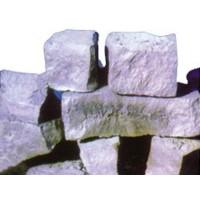 稀土硅鐵合金