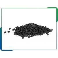 溶劑回收處理活性炭