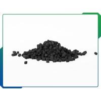制氮/空分設備專用活性炭
