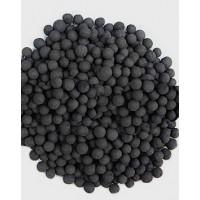 污水處理活性炭