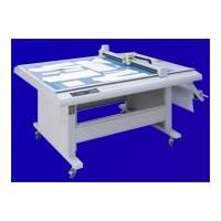 平板切割機DE系列
