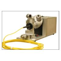 可變倍數光纖端面檢查視頻放大鏡FibKey5600