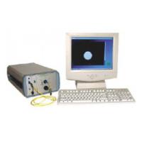 光纖連接器偏心度測量儀CENTROC GP