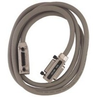 GPIB電纜