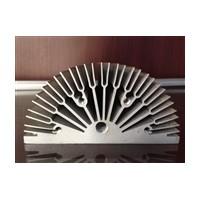 鋁型材機加工