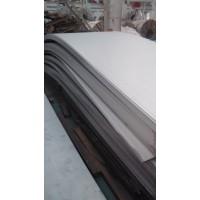 不銹鋼熱軋板