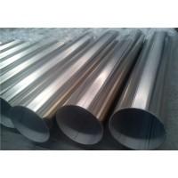 大口徑不銹鋼管