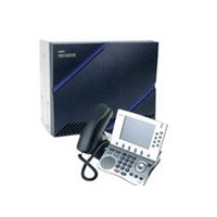 NEC NEAX 2000 IPS
