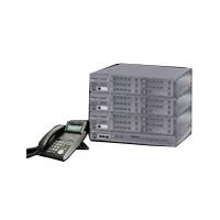 纯IP通讯服务器SV8300