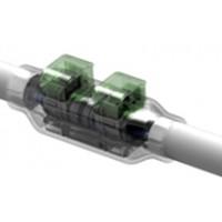coolsplice連接器