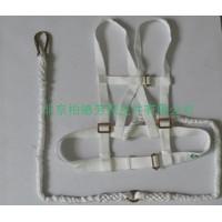 4-3 锦纶双背架子工安全带