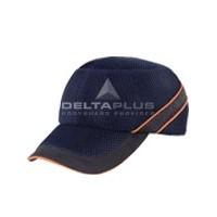 102110輕型防沖擊帽