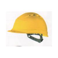 透氣型安全帽