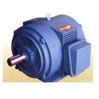 Y(IP23)三相異步電動機