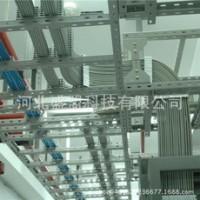 鋁合金固線器