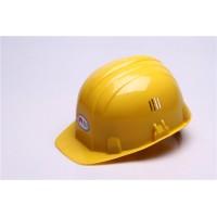 2022法式安全帽