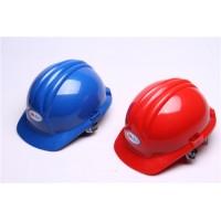 LLS-5A 三筋安全帽