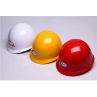 LLS-1A盔式安全帽