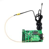 KB3025-A无线LED控制卡