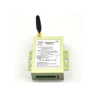 KB3030-N GPRS DTU