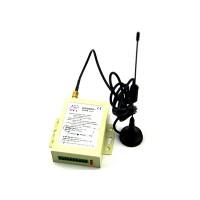 KB3080-M GPRS Modem