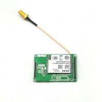 KB3061 CDMA DTU