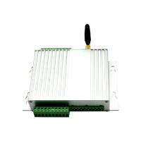 KB3100 GPRS RTU
