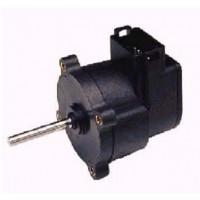 LCS 系列產品集成式發動機速度控制器