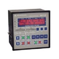 GCP-30系列發電機組控制設備