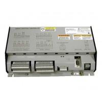 SPC伺服位置控制器