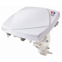 CT-W2400無線接入點