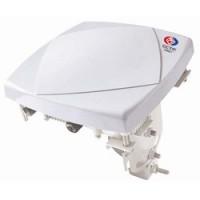 CT-W2400无线接入点