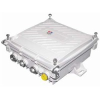 CT-W5050大功率无线接入点