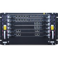 SAC9000接入控制器