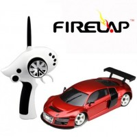 Firelap TG06 競速車