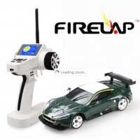 Firelap 1/28 競速車