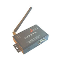 無線終端GPRS/CDMA/3G/4G/全網通