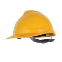 安 全 帽