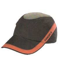 棒球安全帽