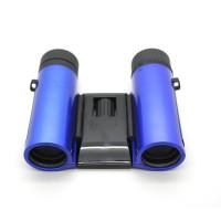 93-0825 輕巧折疊型 光亮藍色(PVC外殼)