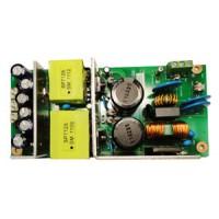 電源模塊(80W)
