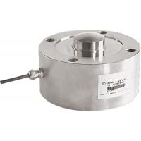 TQ-718輪輻荷重傳感器