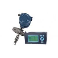 TQ-821氨水濃度計