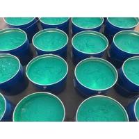 環氧玻璃鱗片防腐膠泥